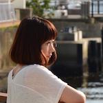 kashiwagi_profile