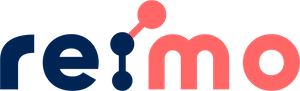 リモートワーク × 働く女性応援メディア「re:mo(リーモ)」