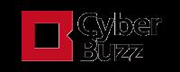CyberBuzz