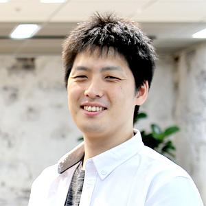 株式会社ピアラ 管理本部財務部 マネージャー 磯田 拓己氏