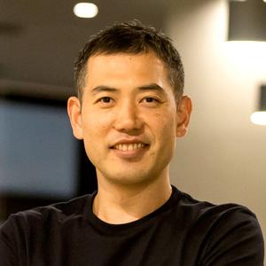 オートメーションラボ株式会社 代表取締役CEO 村山 毅