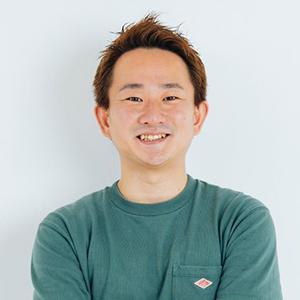 Priv Tech株式会社 代表取締役 中道 大輔