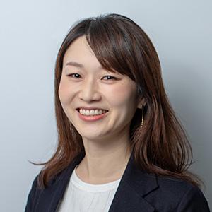SATORI株式会社 マーケティング営業部 マーケティンググループ グループ長 豊川 瑠子
